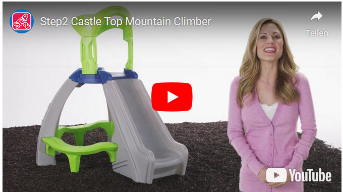 youtube_castle_top_mountain_climber