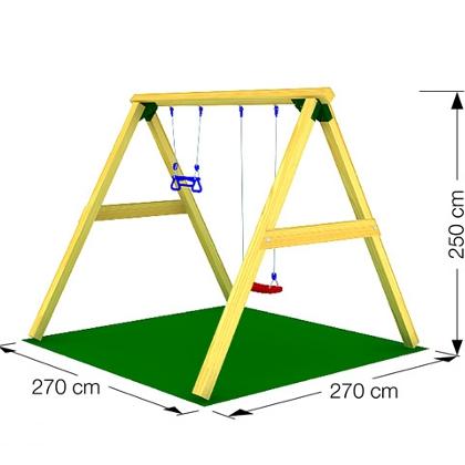 Swing-XL_1