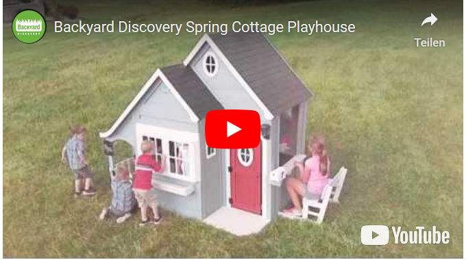 youtube_spring_cottage