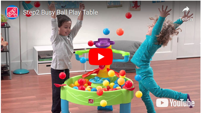 youtube_busy_ball