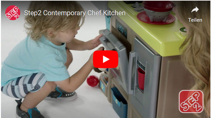 youtube_contemporary_chef_kitchen