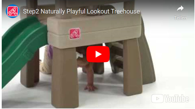 youtube_lookout_treehouse