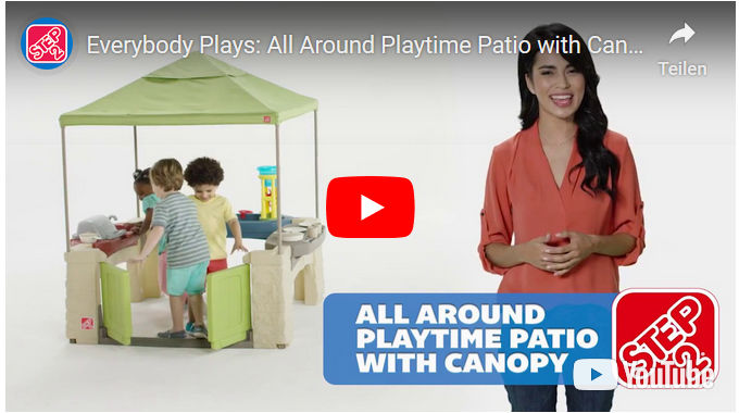 youtube_all_around_playtime_patio
