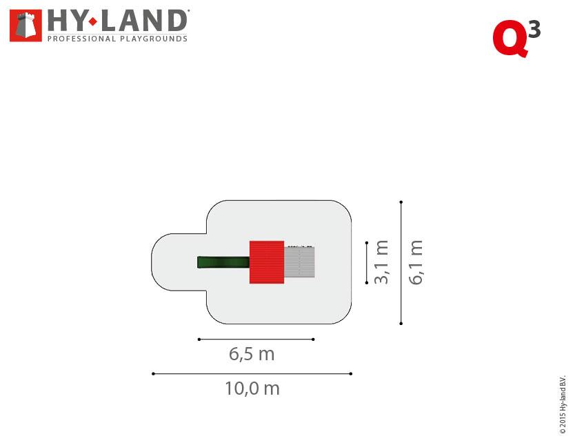 15_203_10000_Hy-land_Q3_Topview