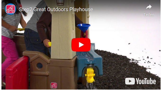 youtube_great_outdoor