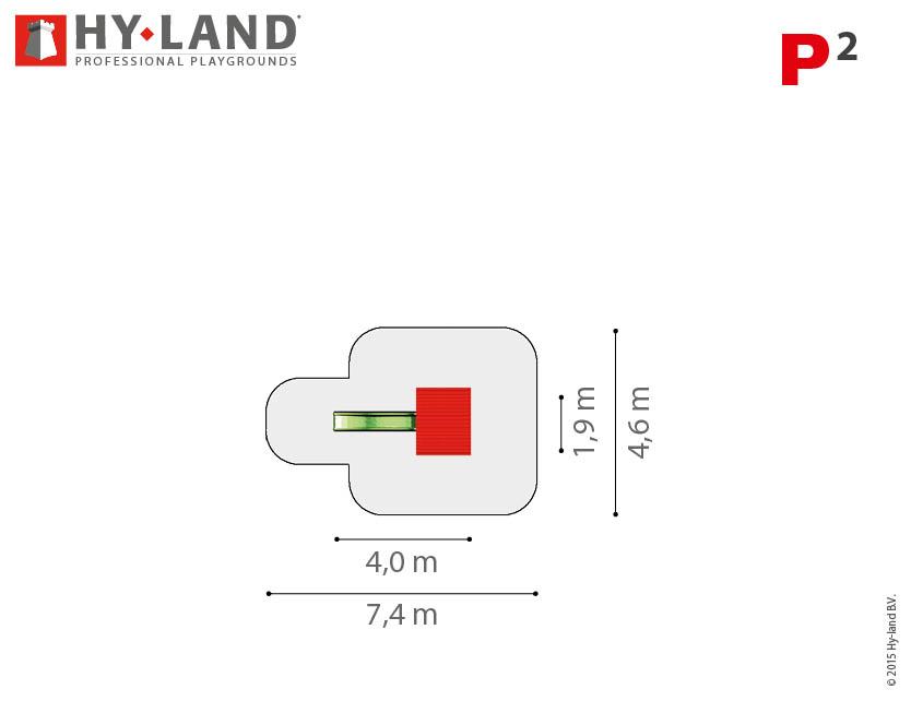 15_102_10000_Hy-land_P2_Topview