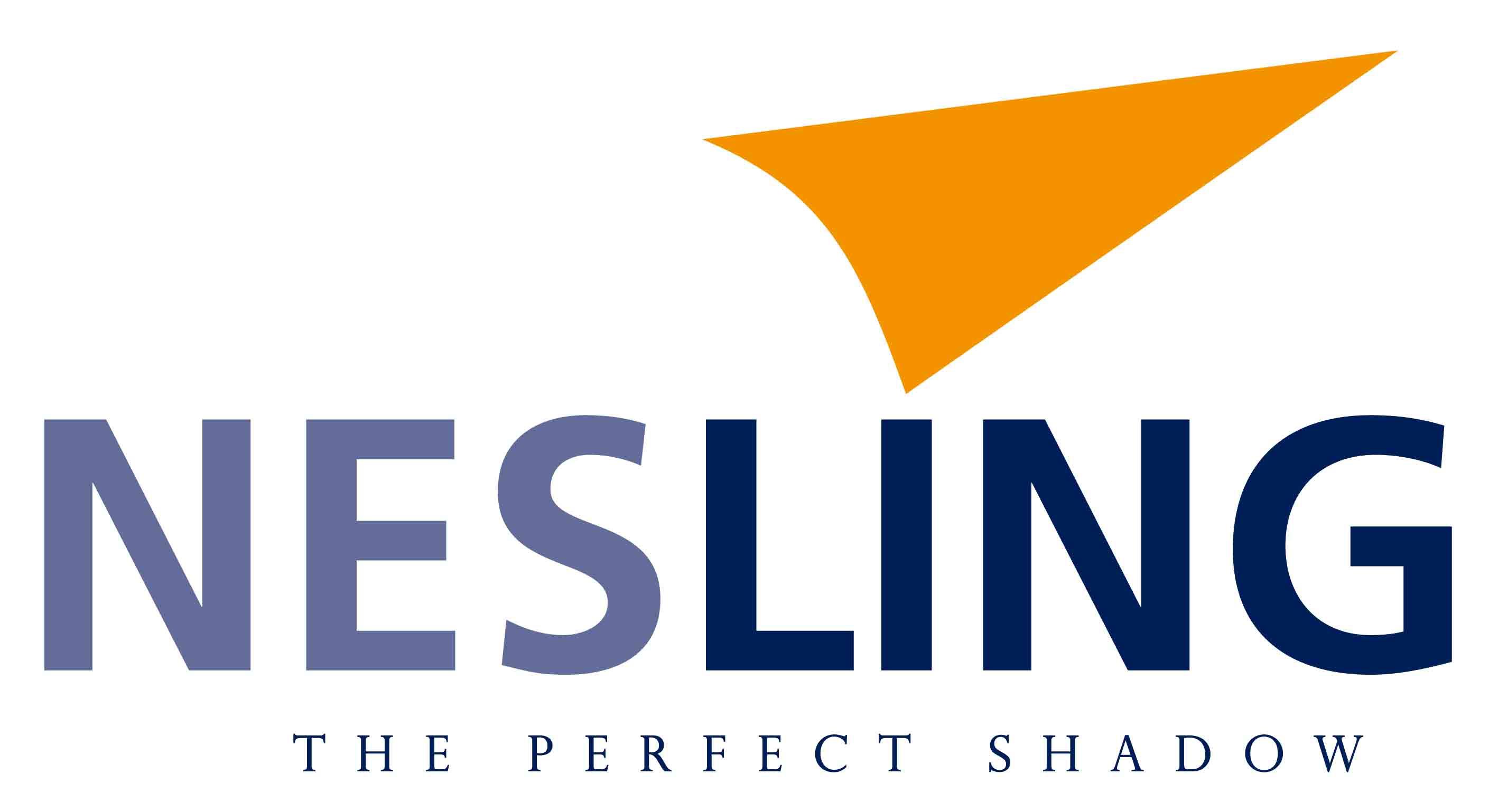 Nesling