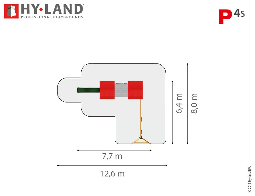 15_104_10100_Hy-land_P4s_Topview