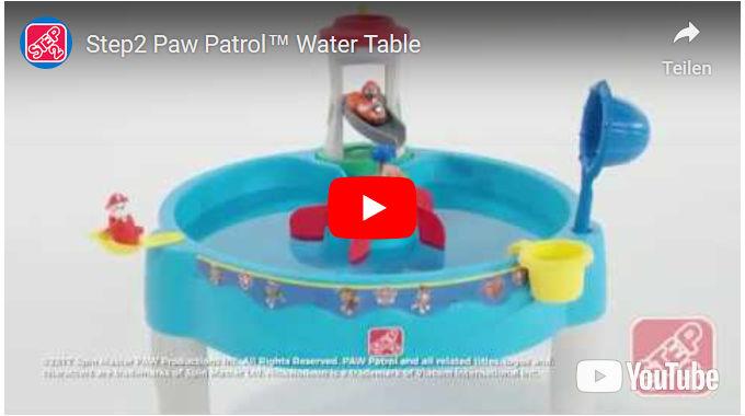 youtube_paw_patrol