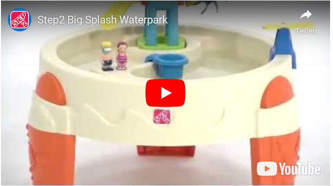 youtube_big_splash