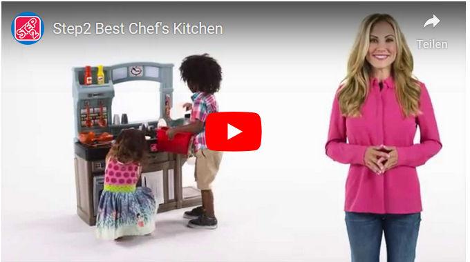 youtube_best_chefs_kitchen