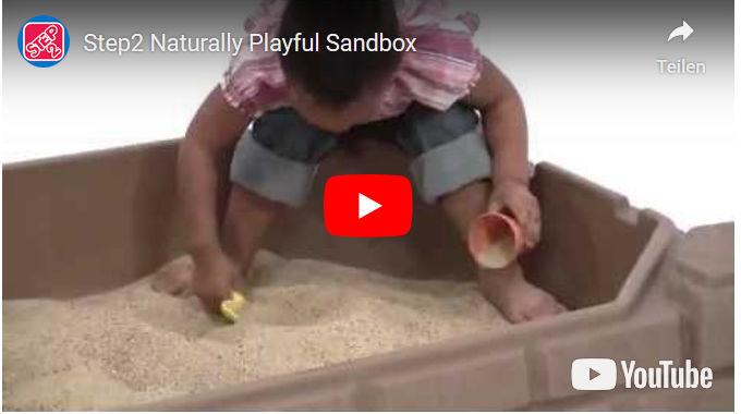 youtube_np_sandbox
