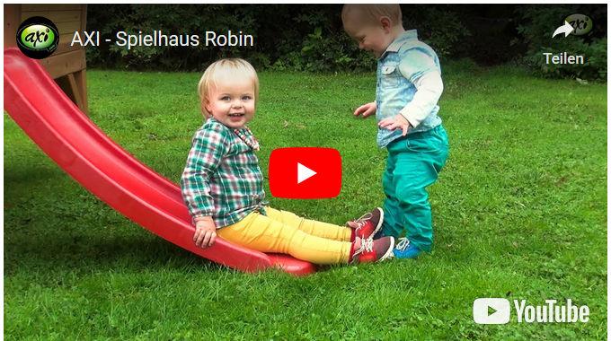 youtube_robin