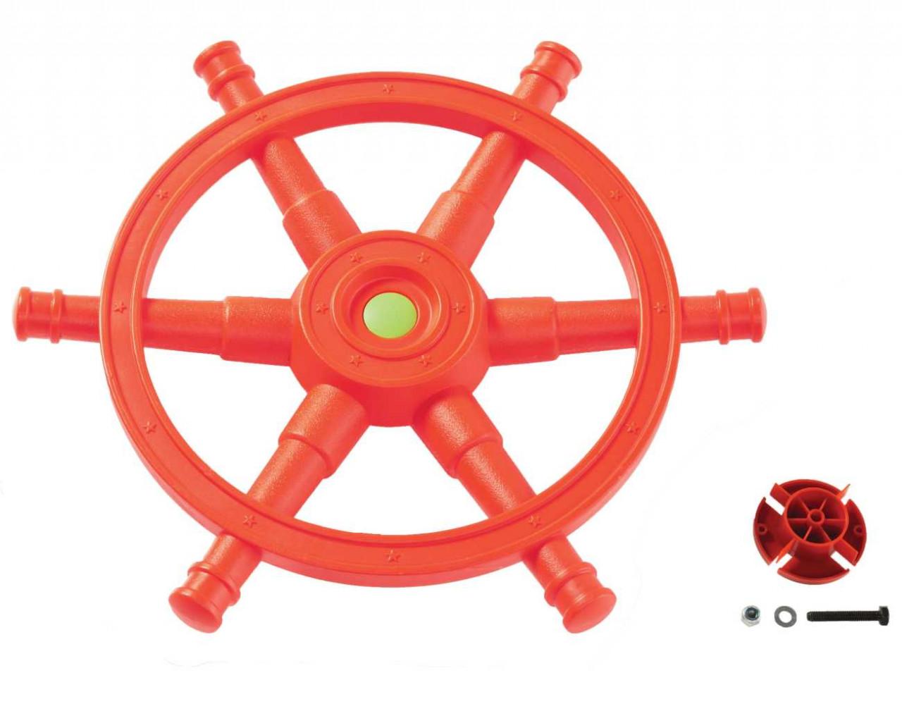 Lenkrad Schiff XL Star 54 cm Ø