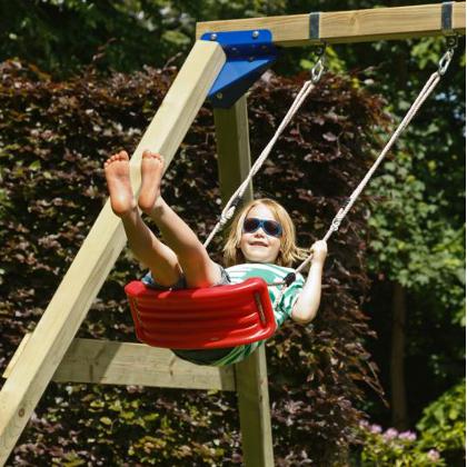 swing_8