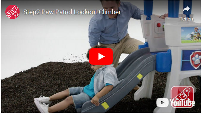 youtube_paw_patrol_climber