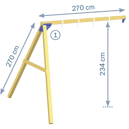 Swing270
