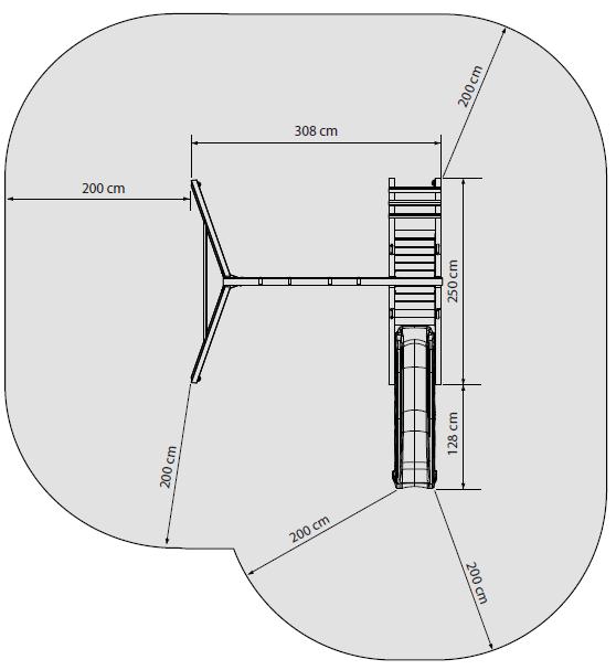 deckswing_sicherheitsmasse_1