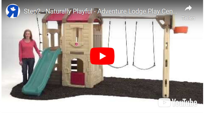 youtube_lodge_playcenter