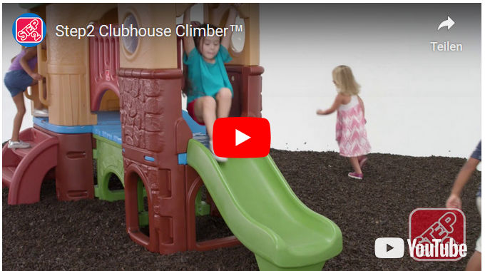 youtube_clubhouse_climber