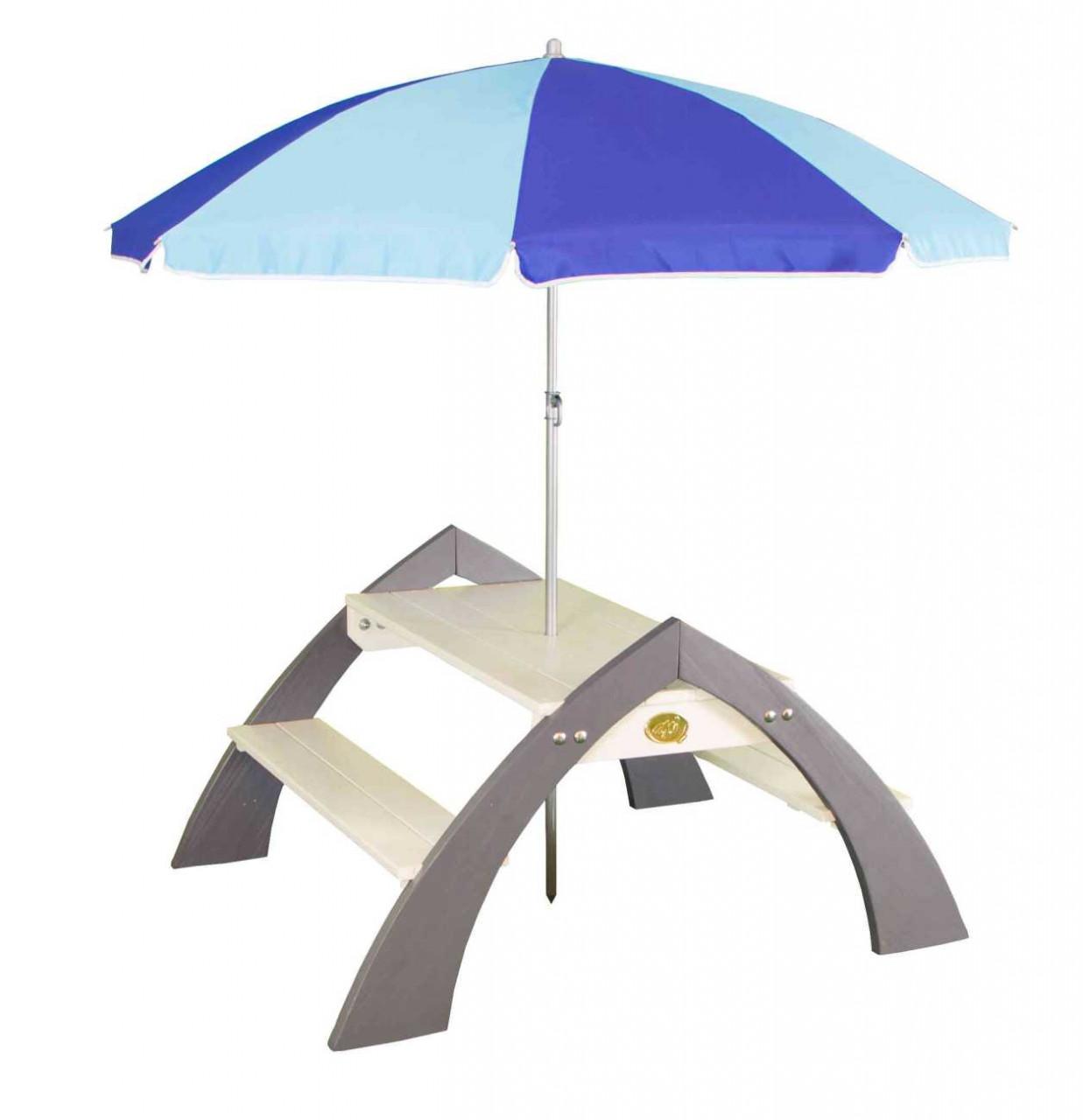 Picknicktisch Kylo für Kinder