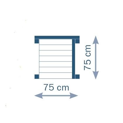 platform_7