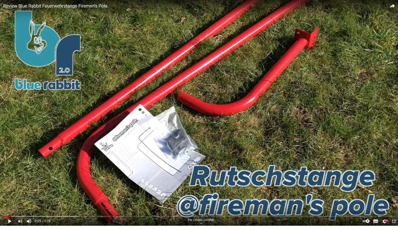 firemans_pole_youtube