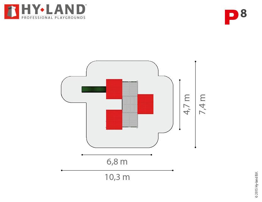 15_108_10000_Hy-land_P8_Topview