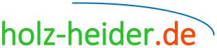 Holz Heider GmbH