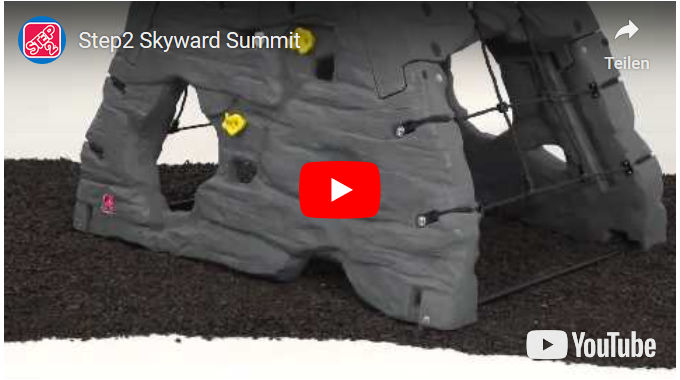 youtube_skyward_summit
