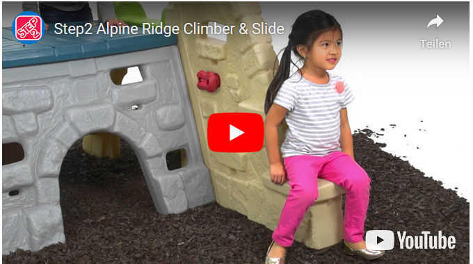 youtube_alpine_ridge_climber