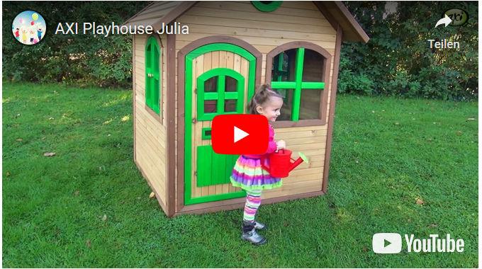 youtube_julia